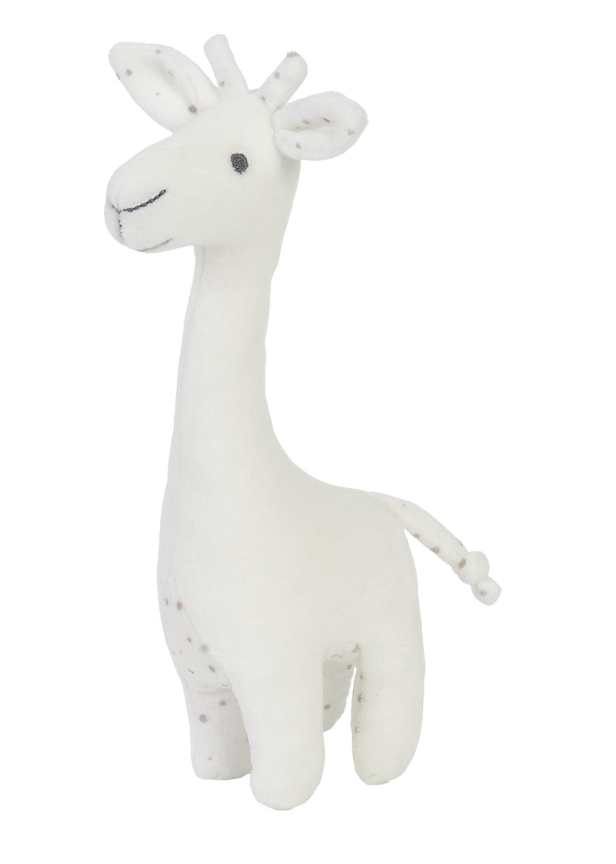 BAM BAM Baby Sustainable Giraffe Cuddle Toy