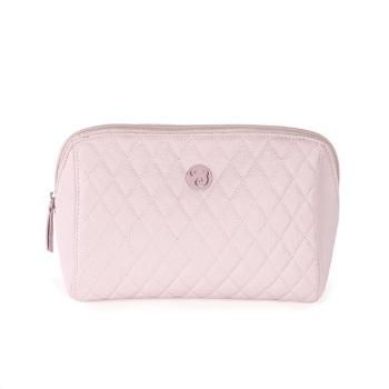 Pasito a Pasito MARIA Wash Bag - Pink