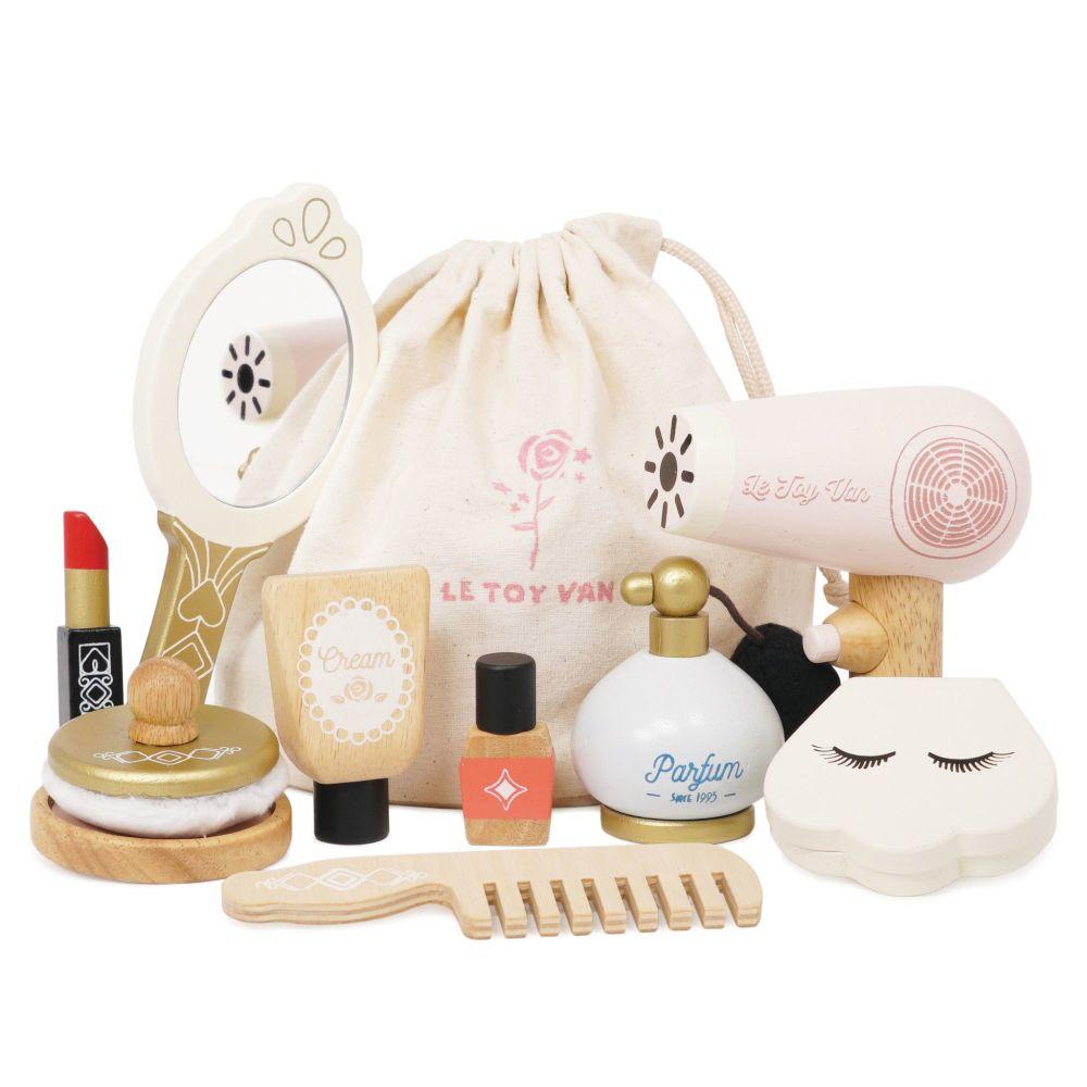 LE TOY VAN Star Beauty Bag