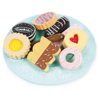 LE TOY VAN Biscuit Set
