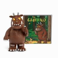 Tonies The Gruffalo Audio Character