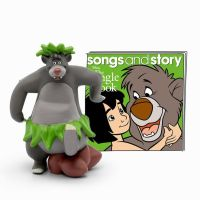 Tonies Disney The Jungle Book Audio Character