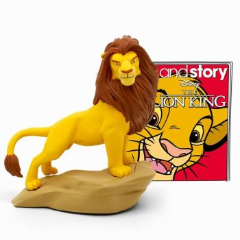 Tonies Disney The Lion King Audio Character