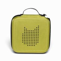Tonies Tonie Carrier Case – Green