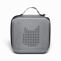 Tonies Tonie Carrier Case – Grey