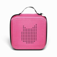 Tonies Tonie Carrier Case – Pink