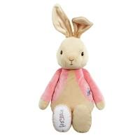 Beatrix Potter Giant My First Flopsy Bunny (50cm)