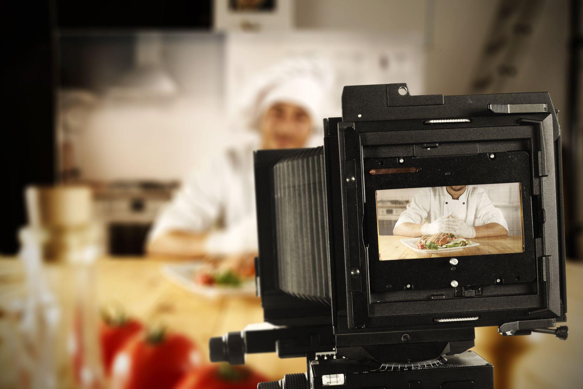 Food and Wine Trails of Western Australia TV Series