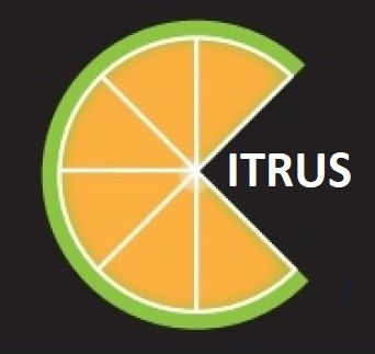 CITRUS PROFILE 2