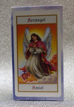 Arcangel Tarot Cards