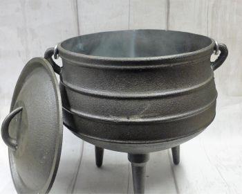 XL Cauldron