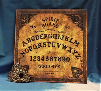 Spirit Board (38.5cm)