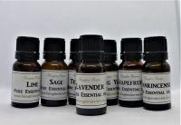 10ml Lavender pure essential oil