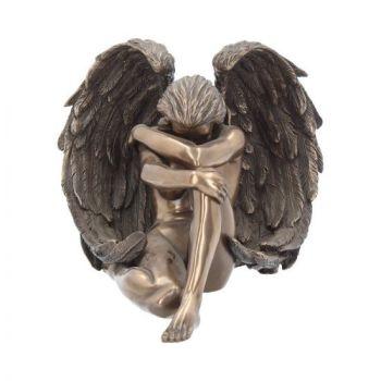 Angel's despair 17cm