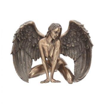 Angel's Passion 18cm