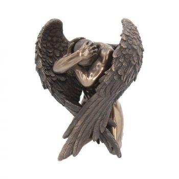 Angel's Retreat 16cm