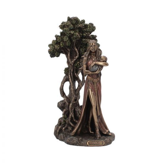 Danu - Mother of Gods 30cm
