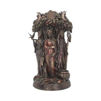 Maiden, Mother, Crone 27cm