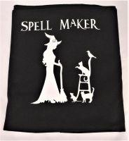 Spell Maker