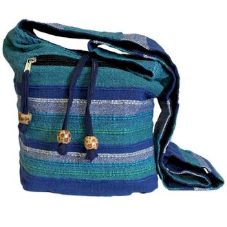 Eco & Fashion bags