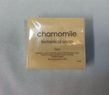 Chamomile  Botanical Soap