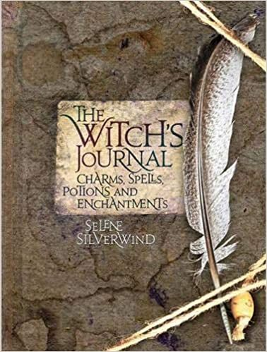 The Witches Journal