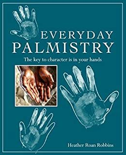Everyday Palmistry