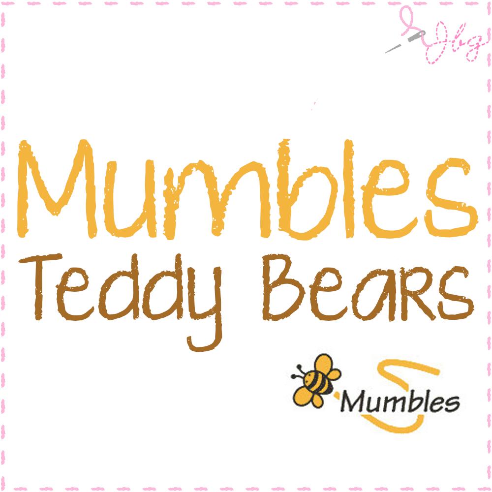 Bears - Mumbles