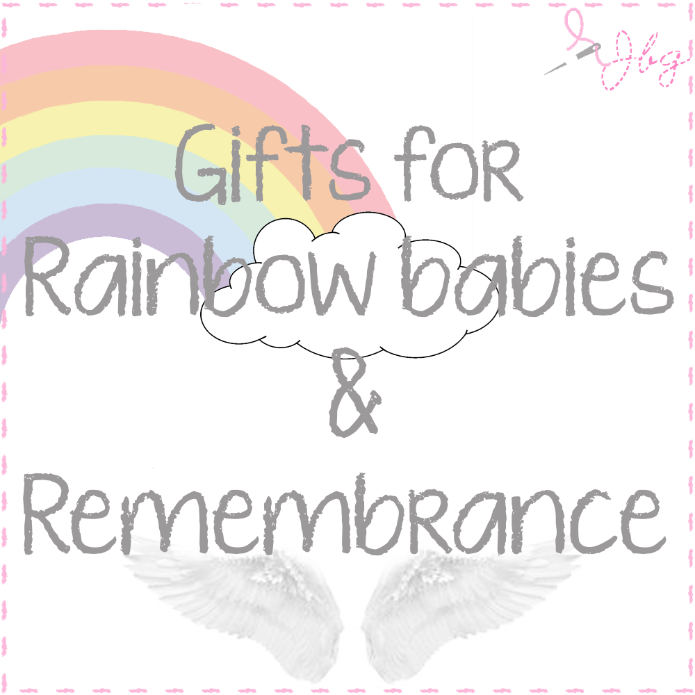 Rainbow & Remembrance
