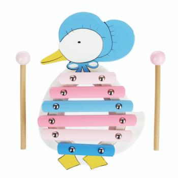 Jemima Puddle-Duck™ Xylophone