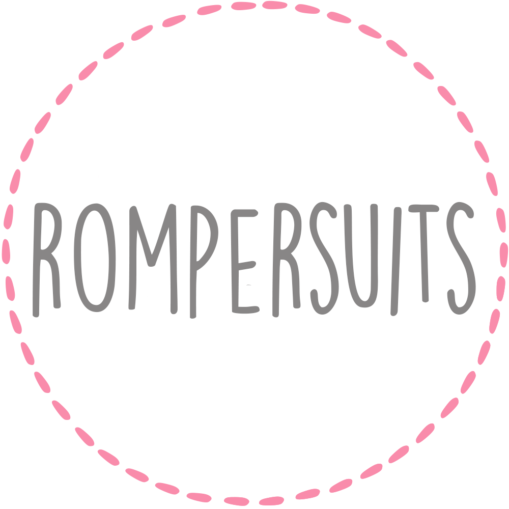 Rompersuits