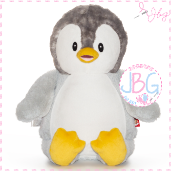 Bingle Cubby Penguin