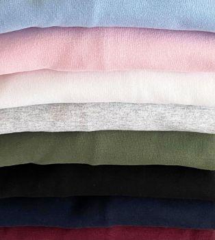 Plain Sweater