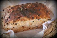 Amish Friendship bread Wax pot