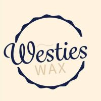 Wax melts 13 for £10