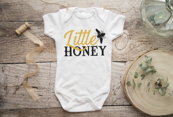 Little Honey