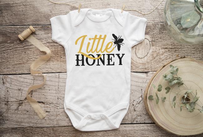 Little Honey