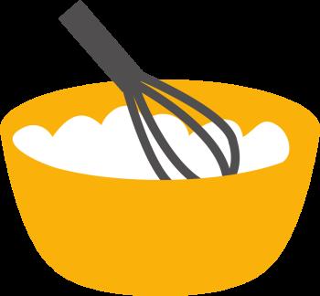 Grandma's Kitchen Wax pot