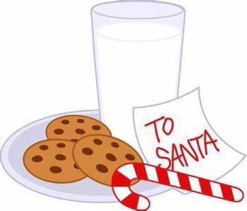 Christmas Cookies Wax pot