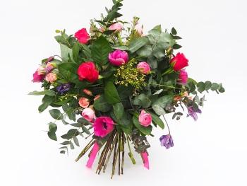 Florence Bouquet