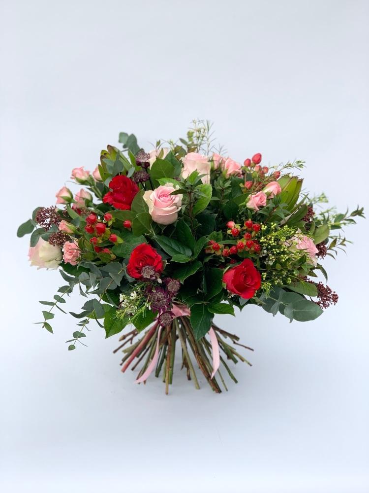Venice Bouquet