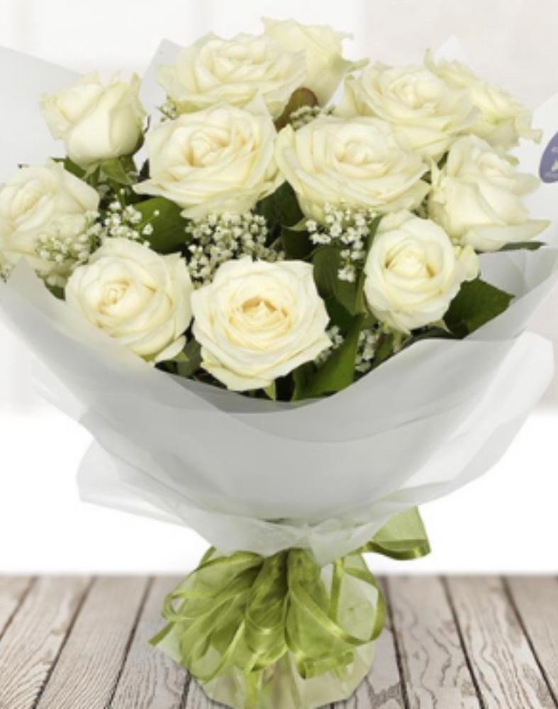 Monte Carlo Bouquet