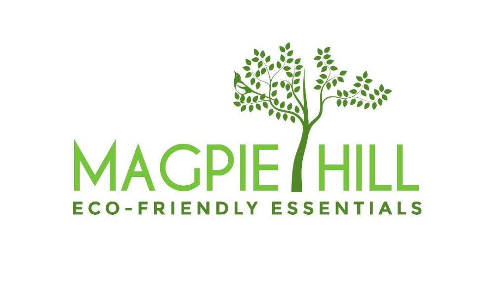 Magpie Hill Eco Shop