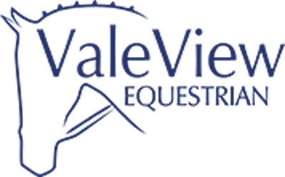 Vale View Equestrian