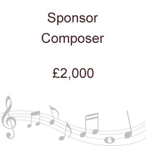 <!-- 001 -->Composer