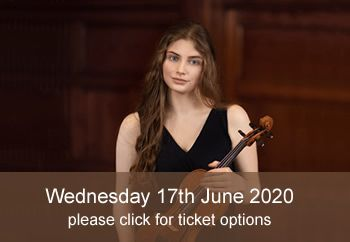 <!-- 002 -->Grayshott Rising Star Performs Bruch