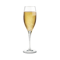 The Lark Ascends Friday 27th November Interval Refreshments Glass of Sparkling Wine