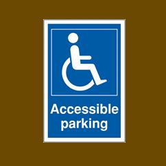 <!-- 012 -->The Lark Ascends <br/>Friday 27th November <br/><br/>Accessible