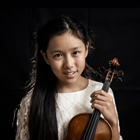 <!-- 002 -->Tchaikovsky in China<br>Friday 25 June 2021 <br/><br/>Side aisl