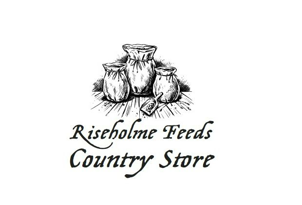 Drop Off at Riseholme Feeds
